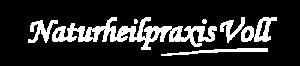 PatriziaVoll_sticky_logo